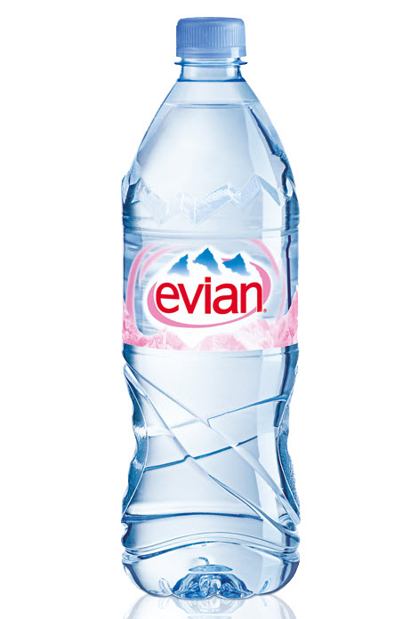 evian #Liveyoung is not a matter of age, but a state of mind! evian® is committed to becoming a circular brand by Learn more here 👇 3aaa.ml